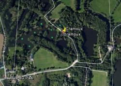 Cramoux1
