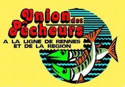 Logo upl 1 jpg