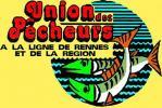 Logo upl jpg 1