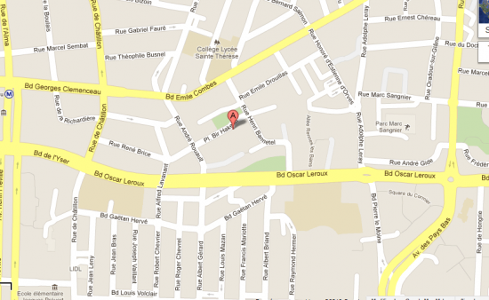 maison-de-quartier-la-binquenais-2.png