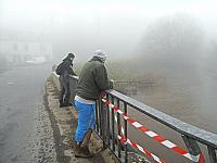 12-03 Ouverture de la pêche de la Truite